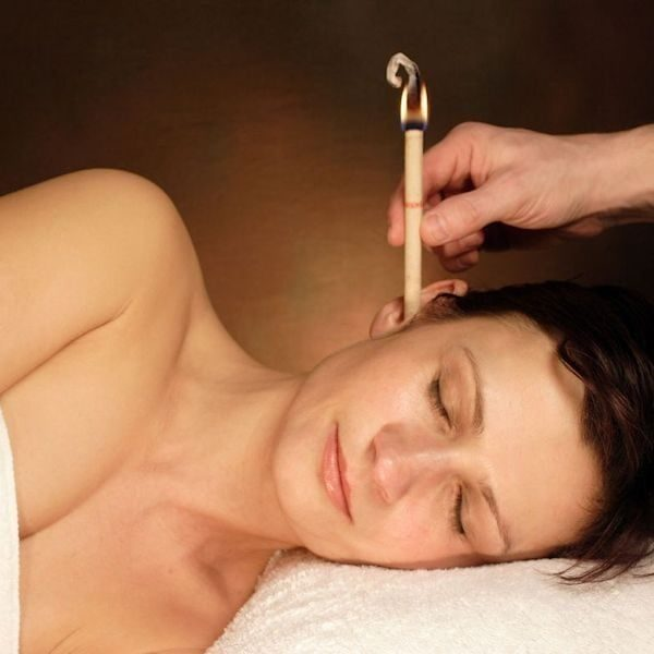 hopi-ear-candling-home-treatment