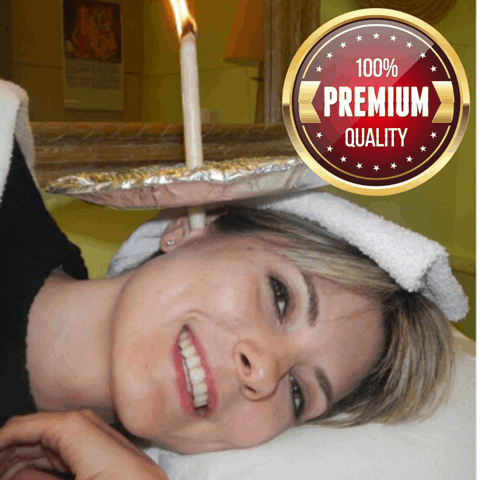 Premium Logo 2 (ear-wax-candle-cones-for-premium-candling)