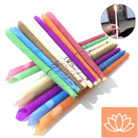 Spa Industry Accred. 1 (ear-wax-candle-cones-for-premium-candling)